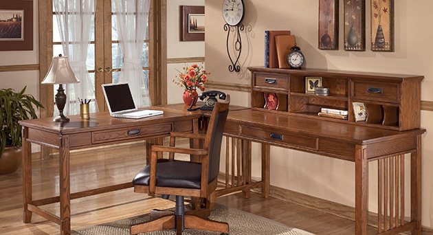 Home Office Modern Furniture And Mattress Outlet Bellmawr Cherry Best Home Office Modern Furniture